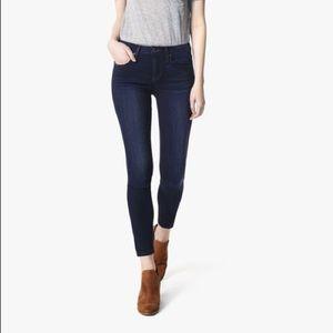 Dark Wash Joe's Jeans The Skinny